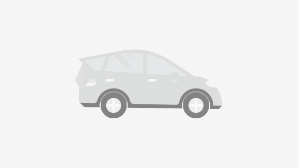 Peugeot 108 Gare de Metz / Les Messines avec Entrée audio / iPod